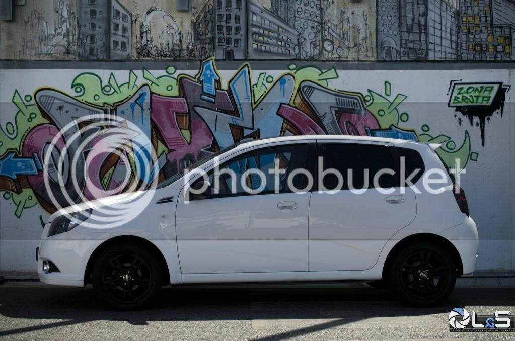 Torres_aveo - Chevrolet Aveo 1.2 84cv - Página 4 170488_360598860677380_18748116_o