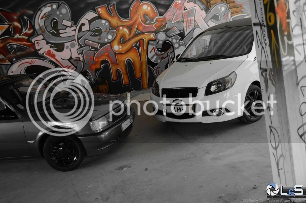 Torres_aveo - Chevrolet Aveo 1.2 84cv - Página 4 177770_360602760676990_1099910235_o