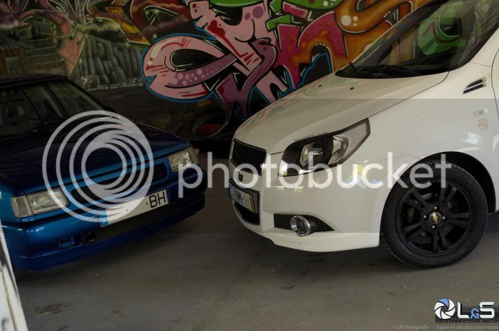 Torres_aveo - Chevrolet Aveo 1.2 84cv - Página 4 243670_360602044010395_507091793_o