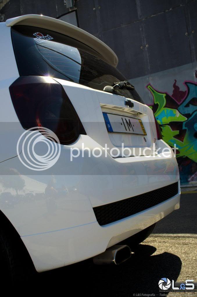 Torres_aveo - Chevrolet Aveo 1.2 84cv - Página 4 256533_360598320677434_1102679967_o