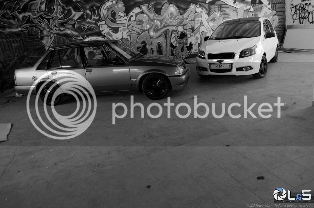 Torres_aveo - Chevrolet Aveo 1.2 84cv - Página 4 287783_360601644010435_1428106003_o