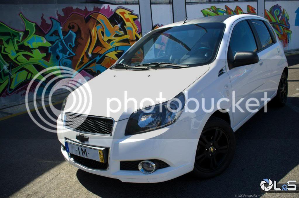 Torres_aveo - Chevrolet Aveo 1.2 84cv - Página 4 289907_360597897344143_1481607773_o