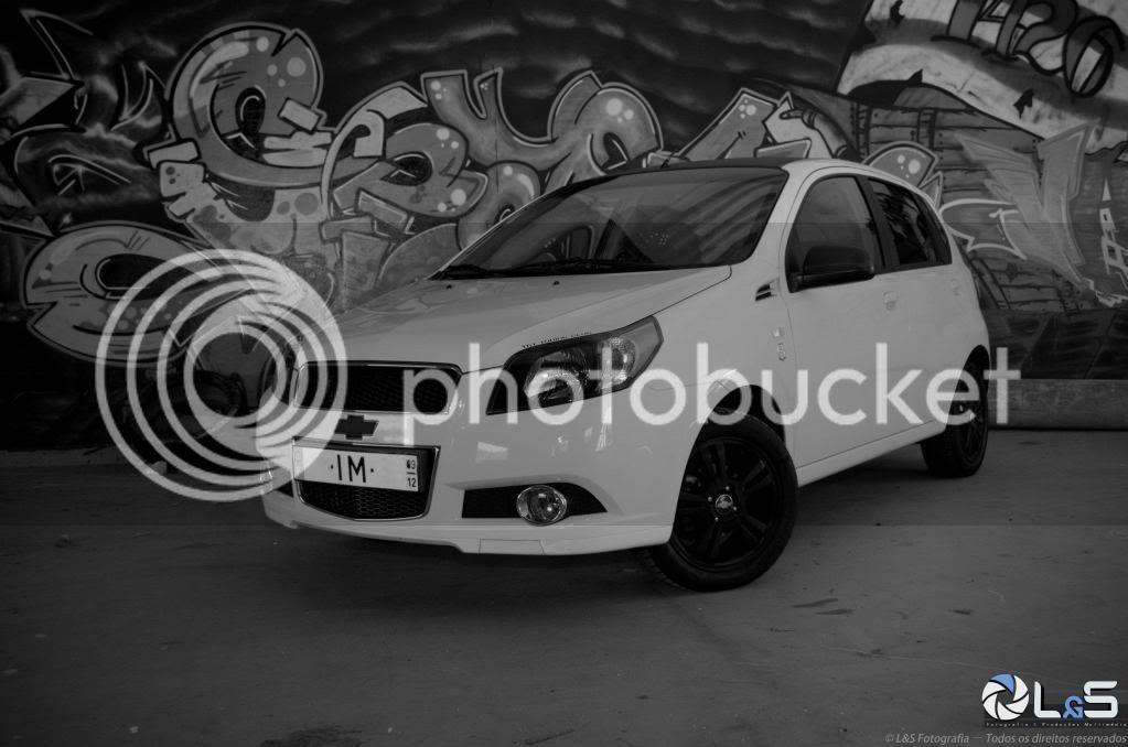 Torres_aveo - Chevrolet Aveo 1.2 84cv - Página 4 289980_360599917343941_1493321410_o