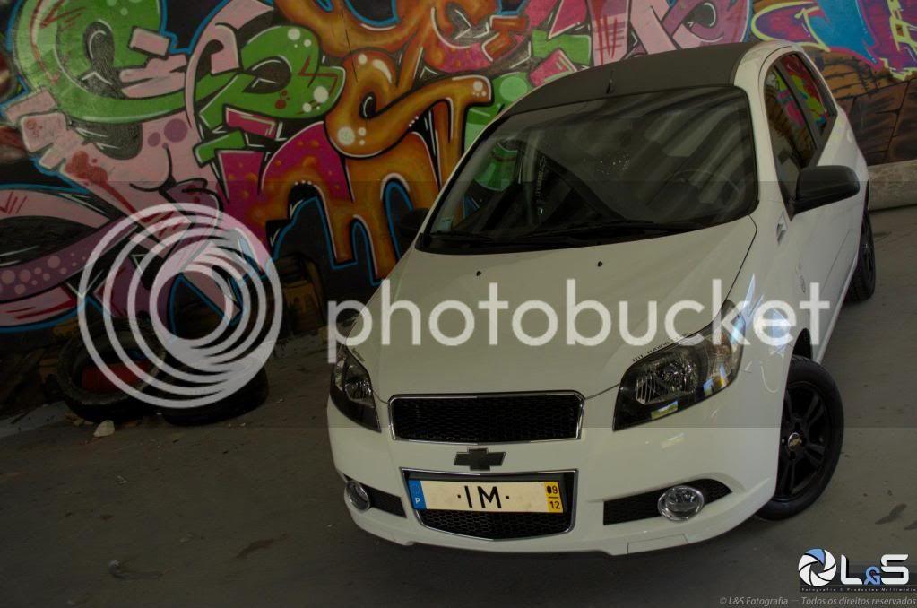 Torres_aveo - Chevrolet Aveo 1.2 84cv - Página 4 289989_360600360677230_1839128160_o