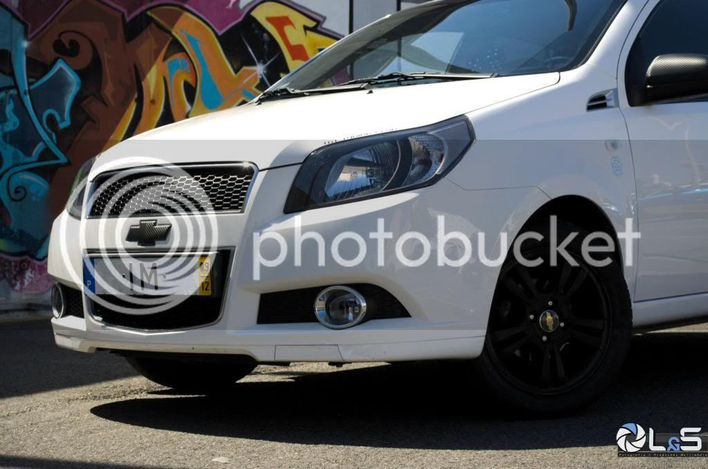 Torres_aveo - Chevrolet Aveo 1.2 84cv - Página 4 290025_360597454010854_2094221144_o