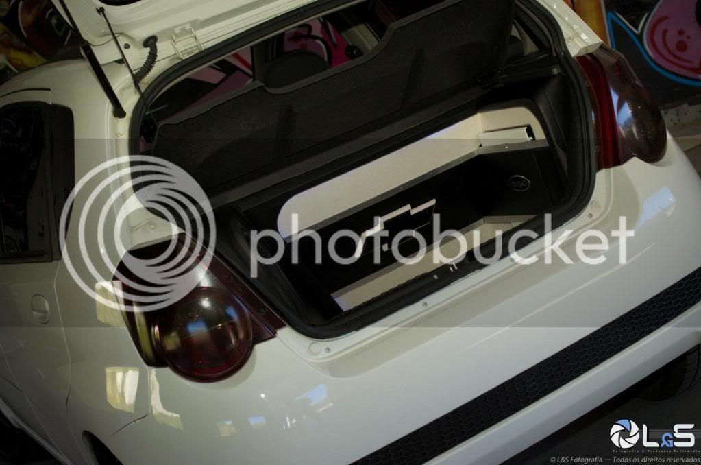 Torres_aveo - Chevrolet Aveo 1.2 84cv - Página 4 330815_360600534010546_1055964057_o