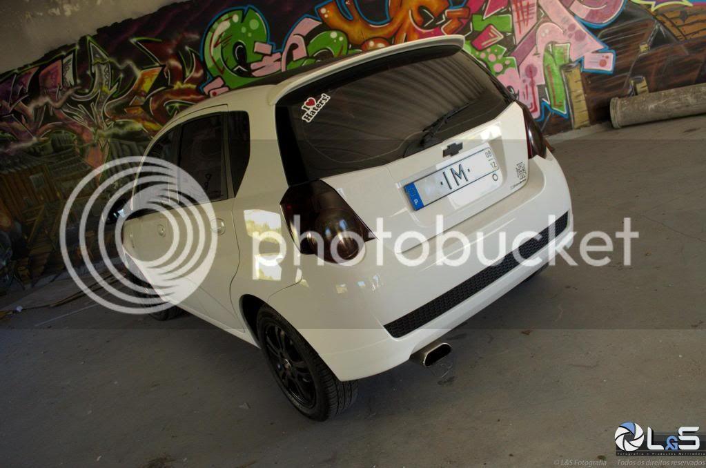 Torres_aveo - Chevrolet Aveo 1.2 84cv - Página 4 334175_360600724010527_1446614164_o
