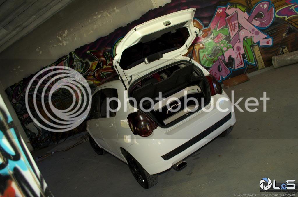 Torres_aveo - Chevrolet Aveo 1.2 84cv - Página 4 334219_360600447343888_1284081555_o