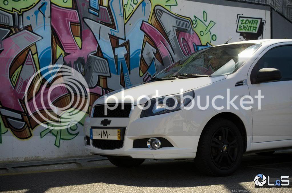 Torres_aveo - Chevrolet Aveo 1.2 84cv - Página 4 335914_360598624010737_1852836211_o