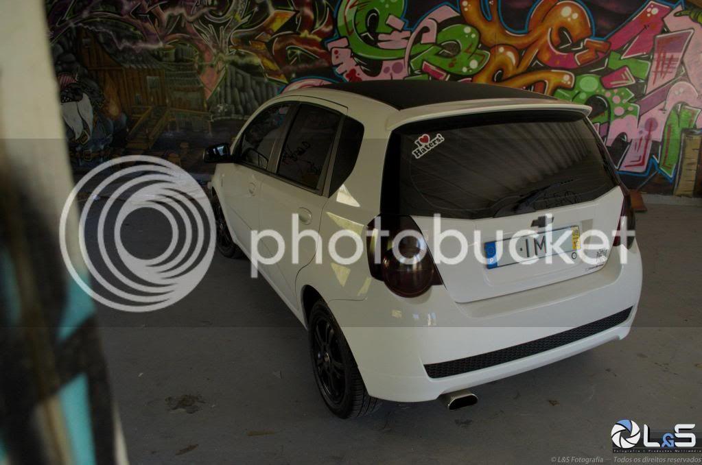 Torres_aveo - Chevrolet Aveo 1.2 84cv - Página 4 335916_360600814010518_1693709480_o