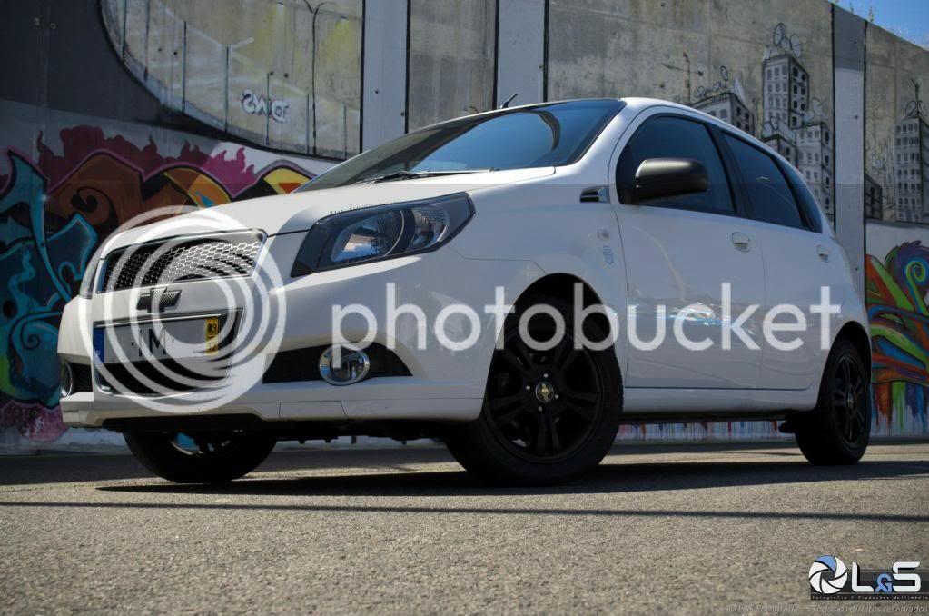 Torres_aveo - Chevrolet Aveo 1.2 84cv - Página 4 336434_360597377344195_946973226_o