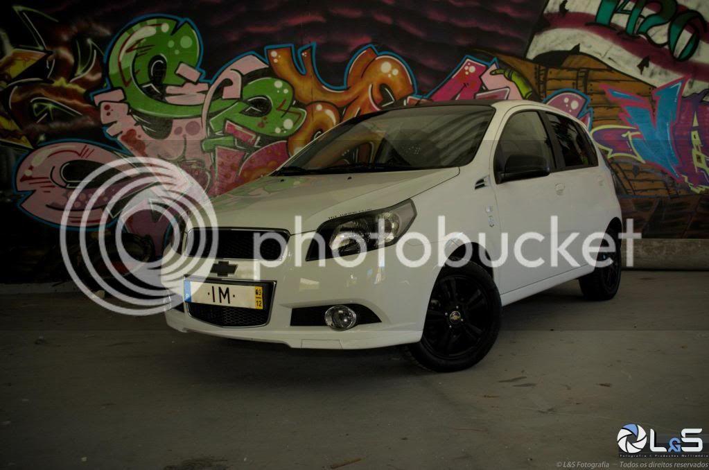 Torres_aveo - Chevrolet Aveo 1.2 84cv - Página 4 411796_360599824010617_1578483109_o
