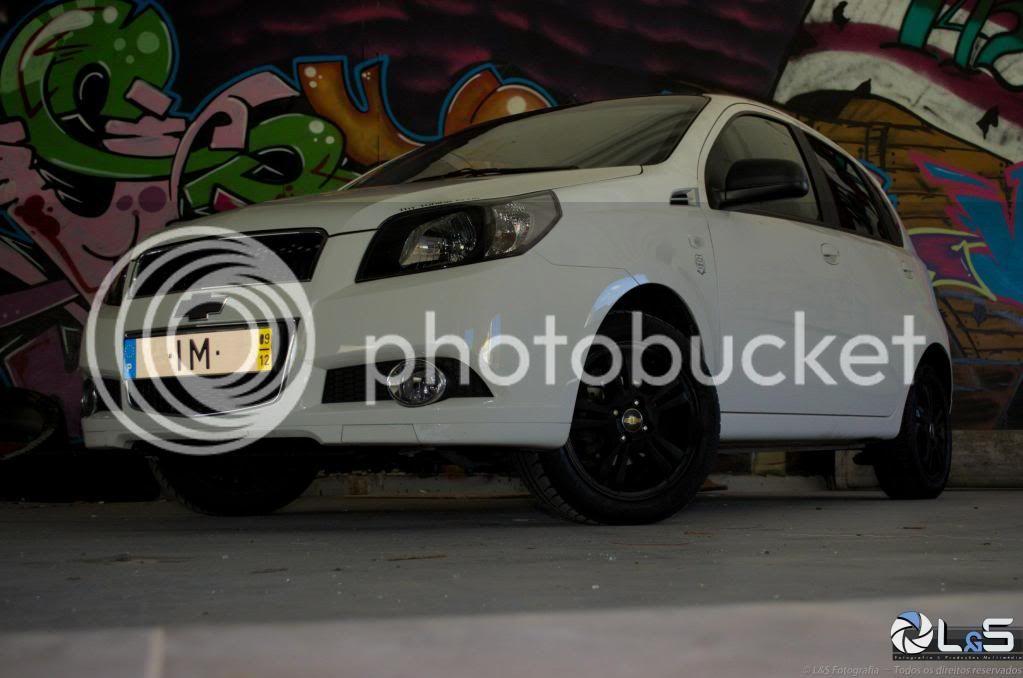 Torres_aveo - Chevrolet Aveo 1.2 84cv - Página 4 413673_360600004010599_567306631_o