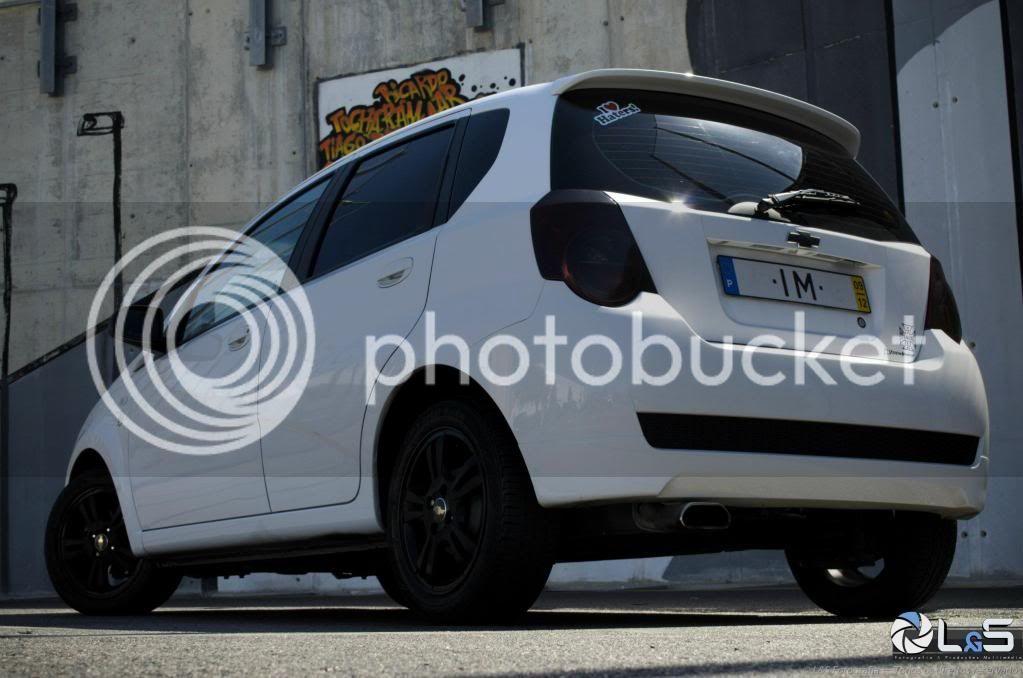 Torres_aveo - Chevrolet Aveo 1.2 84cv - Página 4 413700_360597970677469_1822411954_o