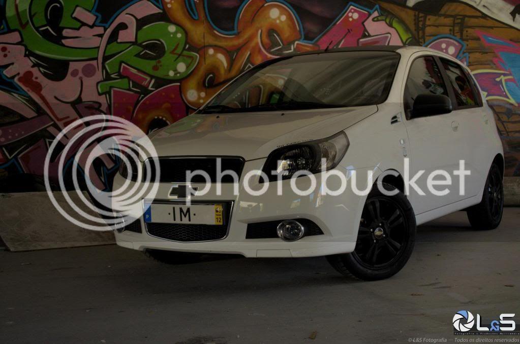 Torres_aveo - Chevrolet Aveo 1.2 84cv - Página 4 469342_360599717343961_668325551_o