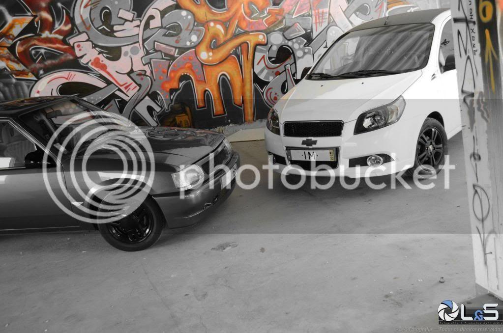 Torres_aveo - Chevrolet Aveo 1.2 84cv - Página 4 471096_360602674010332_436128011_o