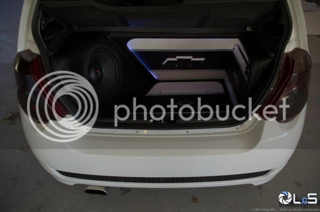 Torres_aveo - Chevrolet Aveo 1.2 84cv - Página 4 471119_360600604010539_1983559417_o