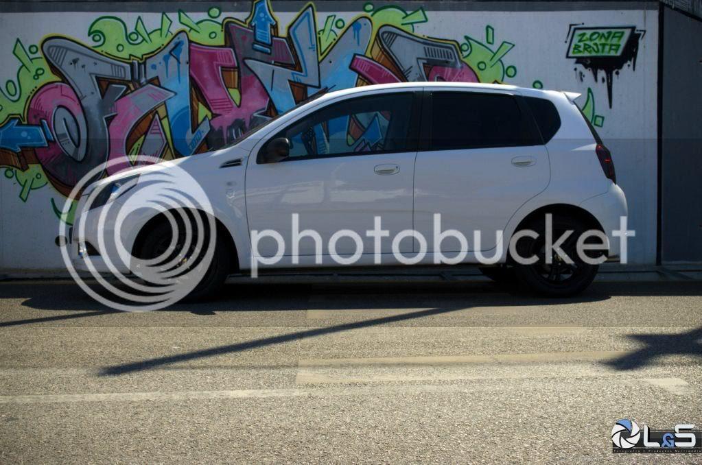 Torres_aveo - Chevrolet Aveo 1.2 84cv - Página 4 471222_360598430677423_845939943_o