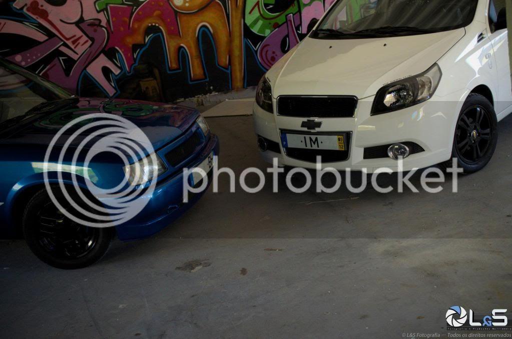 Torres_aveo - Chevrolet Aveo 1.2 84cv - Página 4 471362_360601937343739_1406066072_o1