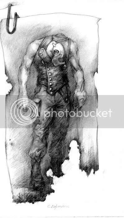 Shadow of Chernobyl-Concept Art 07