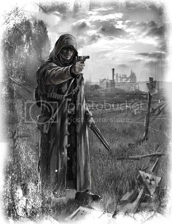 Shadow of Chernobyl-Concept Art 09-1