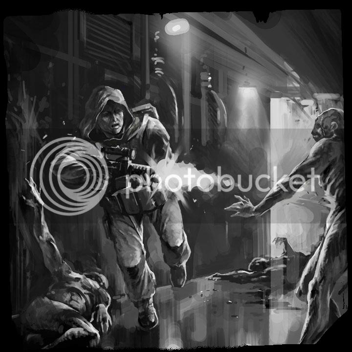 Shadow of Chernobyl-Concept Art 11-1