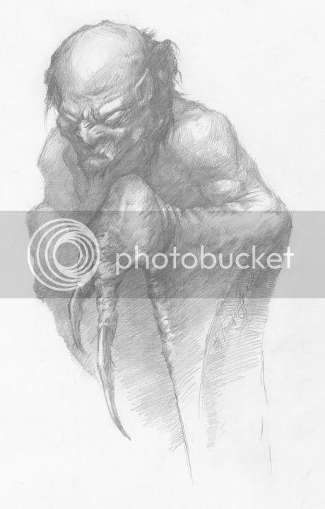 Shadow of Chernobyl-Concept Art 12
