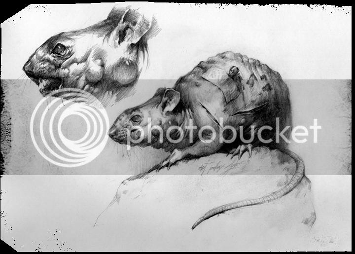 Shadow of Chernobyl-Concept Art 26