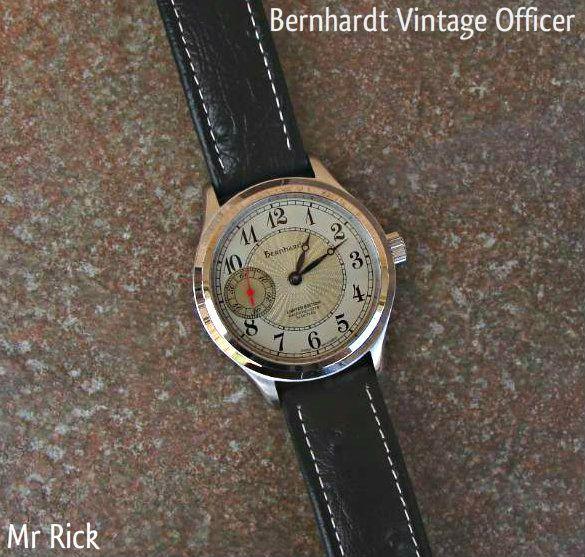 New Bernhardt Vintage Officer's Watch DSC06789-1-1