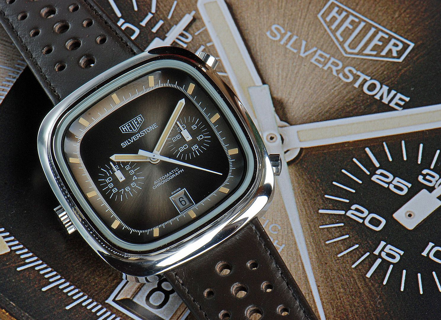 Vintage Heuer.....In The Mail Asilver3-1