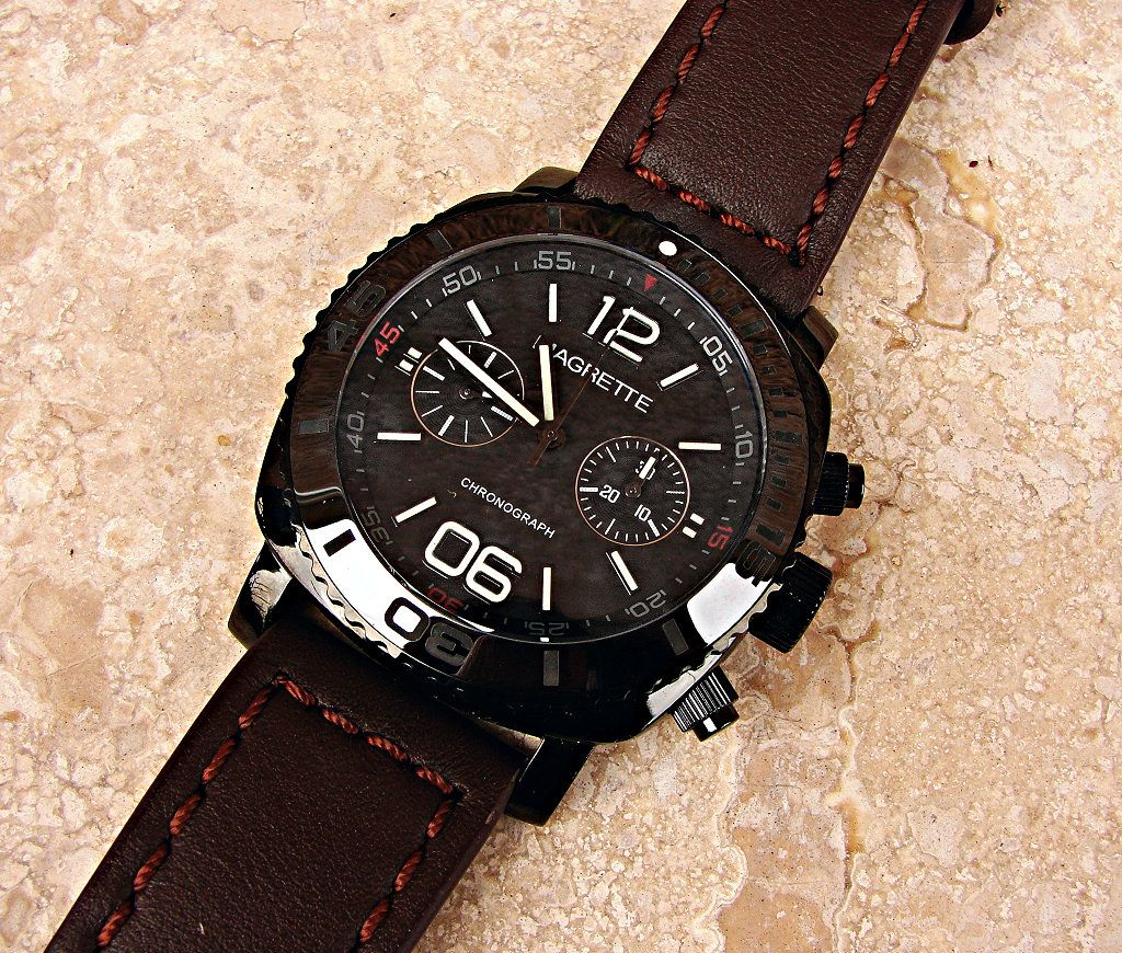 A Watch For The All Blacks Amagpvd-2