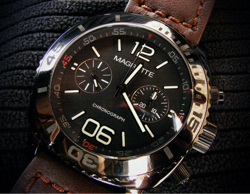 A Watch For The All Blacks Amagpvd1-1