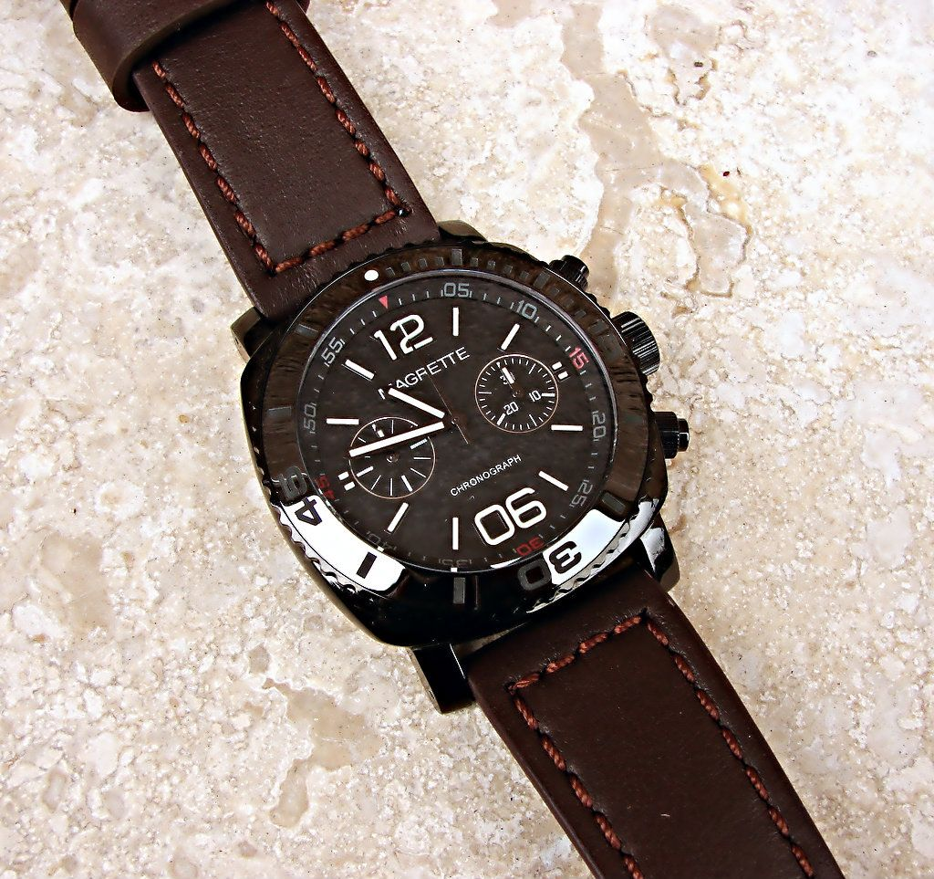 A Watch For The All Blacks Amagpvd3-1