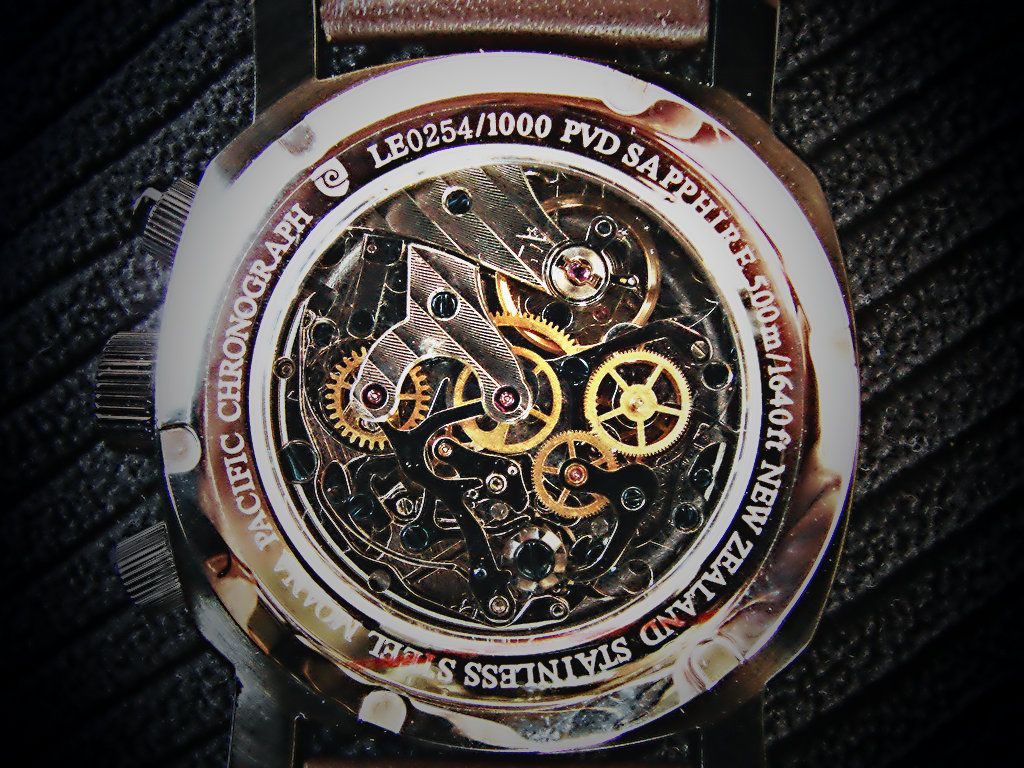 A Watch For The All Blacks Amagpvd5-1
