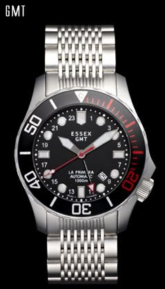 Has any watch grabbed your attention lately? Essex-la-primera-gmt-black-small1
