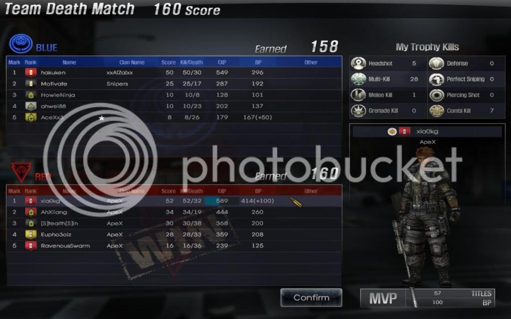 (=)Snipers Kindom ScreenShot0211002315