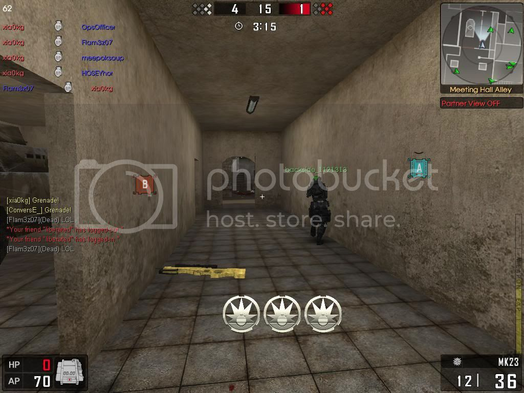 (-)Search And Destroy SuperNade4