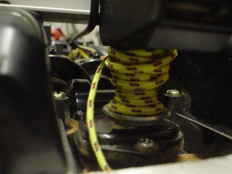 Fabricacion de Winch manual Sinttulo4-3
