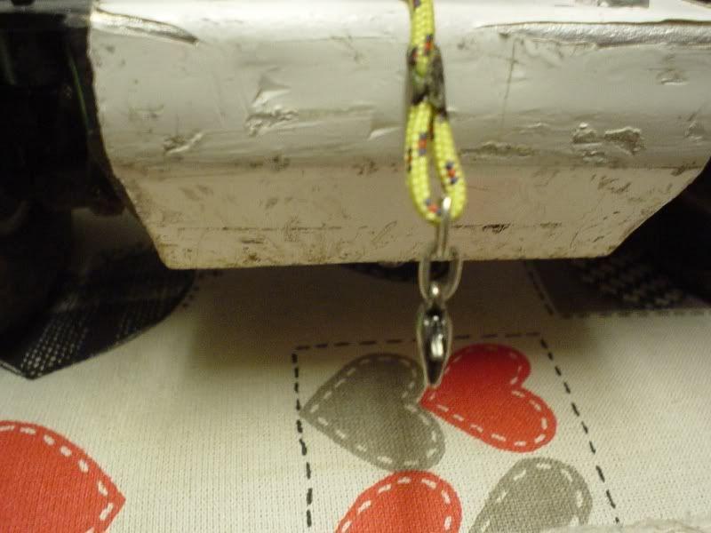 Fabricacion de Winch manual Sinttulo7-3
