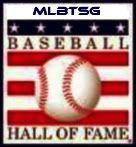 MLBTSG Hall Of Fame