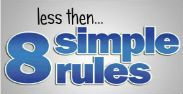 Universal SIM Rules / Voluntary Ettiquette / PS3MG Policy & Procedures