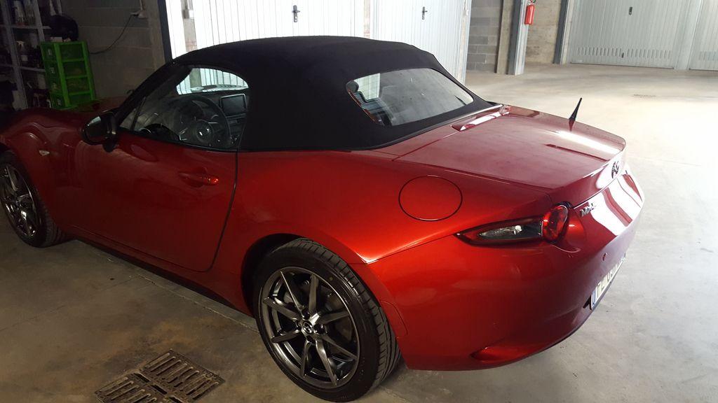 Mazda mx5 2.0 sport - Pagina 2 19c994e2774bde44e3df5ffbf3e641e5