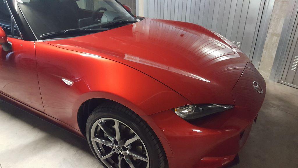 Mazda mx5 2.0 sport - Pagina 2 65e2a89b7fdd2d5088538679ee97608a