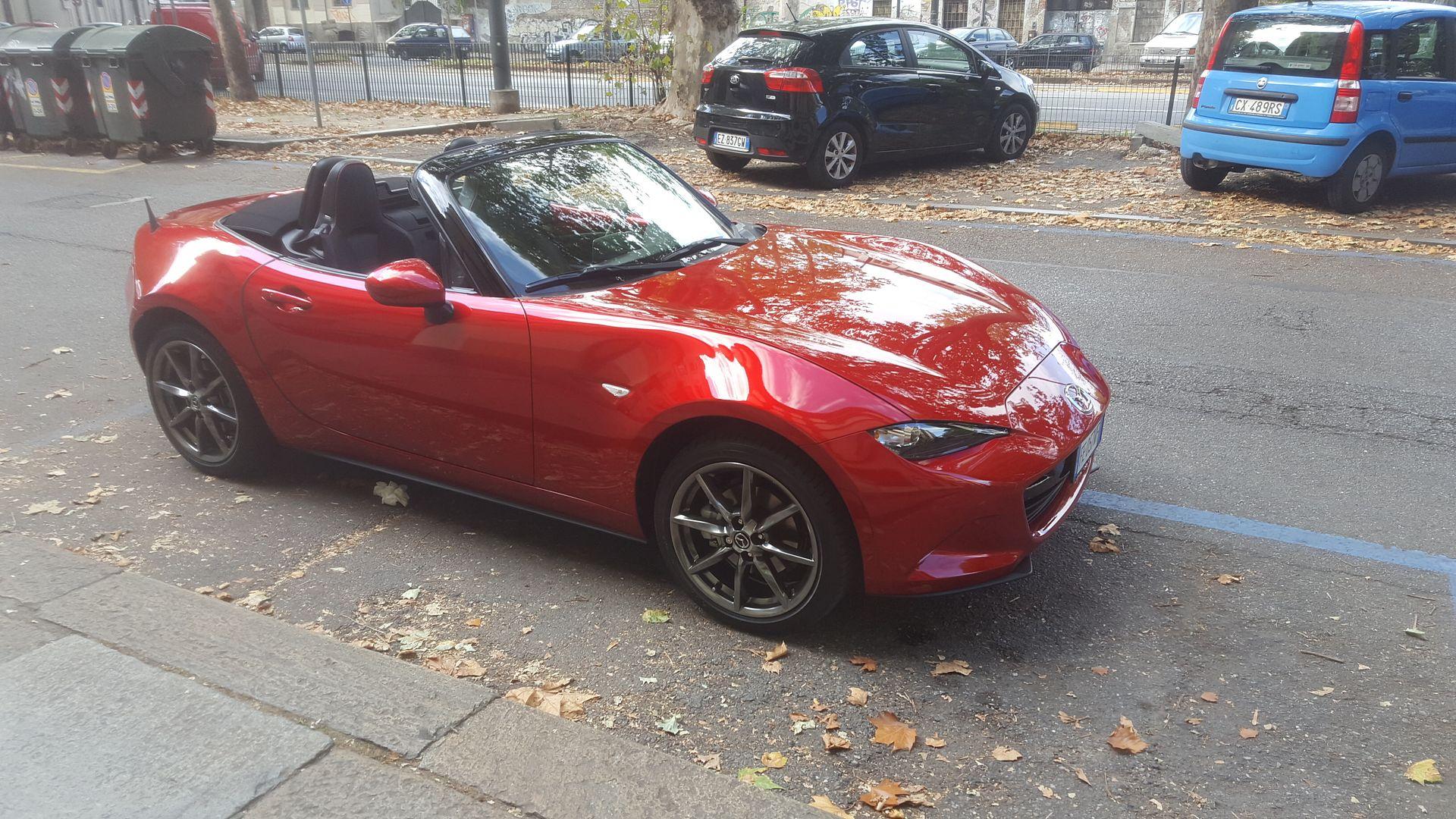 Mazda mx5 2.0 sport - Pagina 2 76829ef96ff9ea8c47669e30e9961d17