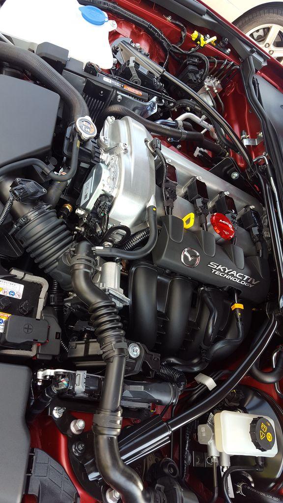 Mazda mx5 2.0 sport - Pagina 2 91ab97785444cd4fa527578aa3a7acda