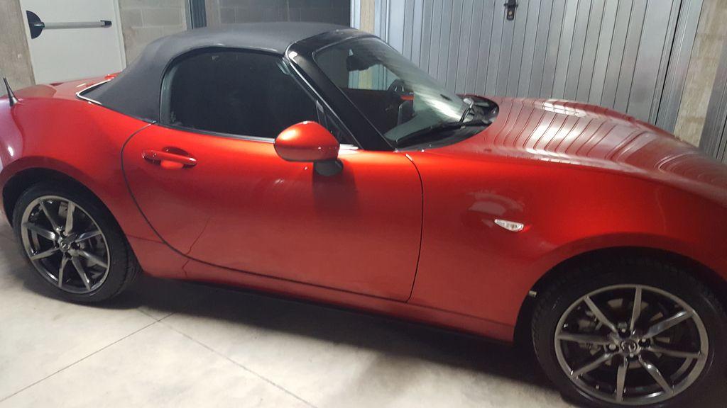 Mazda mx5 2.0 sport - Pagina 2 C1fb71730d5726a6fe654b689bd32d1b