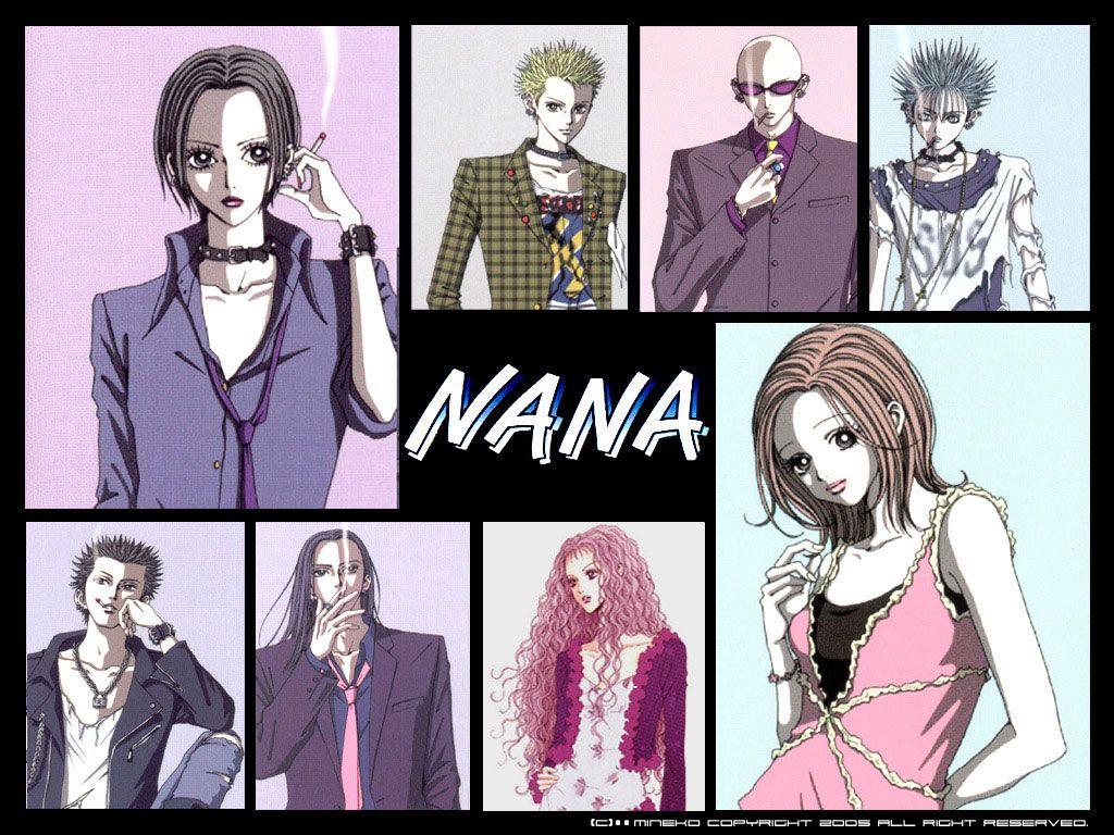 أنمي ندمت على مشاهدته وتضييع وقتك عليه (إنطباعي عن أنمي nana) Nana-character-listing-wallpaper_zpsdd284164