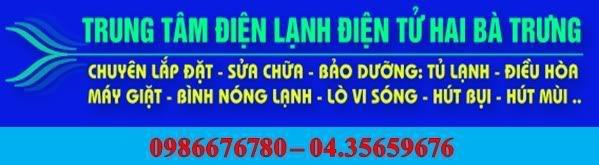 Sửa Tủ lạnh tại nhà 0435659676 - 0986676780 Sua tu lanh tai nha Sua tu lanh Shot4