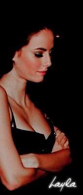 Layla Viensens
