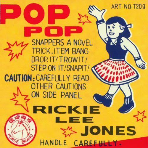 A rodar XXVIII - Página 19 RickieLeeJones-PopPop